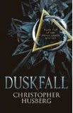 Duskfall-by Christopher Husberg cover