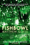 Fishbowl-by Matthew Glass cover