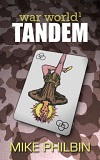Tandem-by Mike Philbin cover
