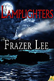 The Lamplighters-by Frazer Lee cover