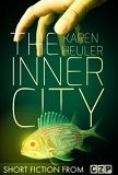 The Inner City-by Karen Heular cover