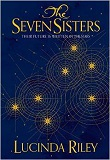 The Seven Sisters-by Lucinda Riley cover