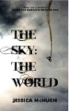 The Sky: The World-by Jessica McHugh cover pic
