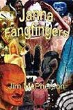 Janna Fangfingers-by Jim McPherson cover
