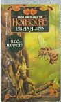 Hothouse-by Brian Aldiss cover
