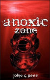 Anoxic Zone-edited by John G. Rees cover
