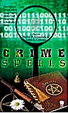 Crime Spells-edited by Martin H. Greenberg cover