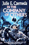 In The Company of Others-by Julie E. Czerneda cover pic
