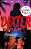 Dexter in the Dark-by Jeff Lindsay cover