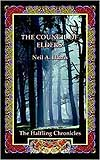 The Council of Elders-by Neil A Harris cover