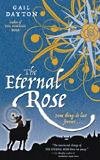 The Eternal Rose-by Gail Dayton cover