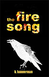The Fire Song-by Kim Bannerman cover pic