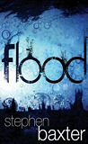 Flood-by Stephen Baxter cover pic