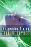 The Gender Divide-by David Boultbee cover