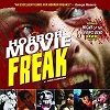 Horror Movie Freak-edited by Don Summer cover