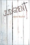Judgment-by Wade Hunter cover