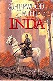 Inda-by Sherwood Smith cover