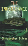 The Inheritance-by Christopher Stires cover