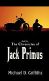 The Chronicles of Jack Primus