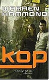 Kop-by Warren Hammond cover pic