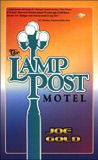 The Lamp Post Motel-by Joe Gold cover