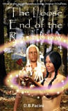 The Loose End of the Rainbow-by D. B. Pacini cover