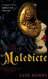 Maledicte-by Lane Robins cover pic