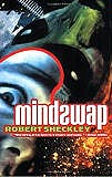 Mindswap-by Robert Sheckley cover