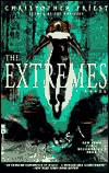 The Extremes-by Christopher Priest cover pic