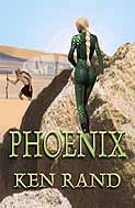 Phoenix-by Ken Rand cover pic