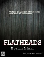 Flatheads-by Byron Starr cover