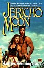 Jericho Moon-by Matthew Woodring Stover cover