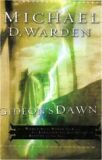 Gideon's Dawn-by Michael D. Warden cover