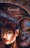 Sewerelf-by Dan Weiss cover